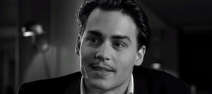 Ed Wood PNG.png